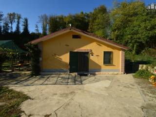 Photo - Detached house Strada Provinciale della Valchiusella, Vistrorio