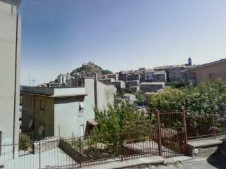 Photo - 4-room flat via del Mattatoio 19, Tolfa