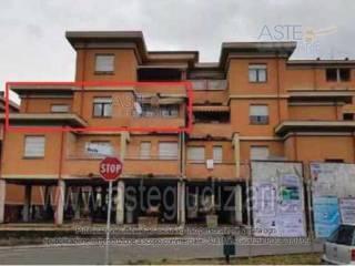 Foto - Appartamento all'asta via Cimavilla 7, Darfo Boario Terme