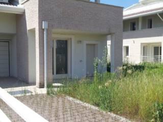 Foto - Villa plurifamiliare via Valerio Flacco, Montegrotto Terme