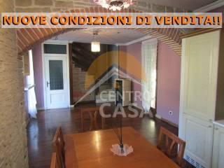 Photo - Detached house 105 sq.m., good condition, Torrebelvicino