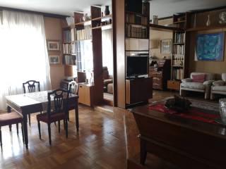 Photo - Apartment corso Giovanni Agnelli 78, Santa Rita, Torino