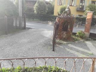 Foto - Trilocale via Lario Dallacqua, Lessona
