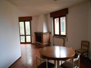 Photo - 4-room flat good condition, second floor, Andalo Valtellino