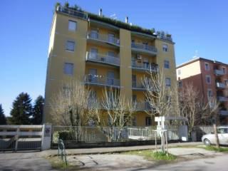 Photo - 3-room flat via Fulcheria, Po, Cremona