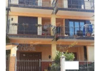 Foto - Appartamento all'asta via Calago 2, Bione