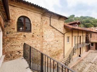 Photo - 4-room flat via Martiri Della Liberta', San Mauro Torinese