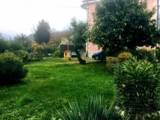 Photo - Building via Cuneo 14, Bernezzo