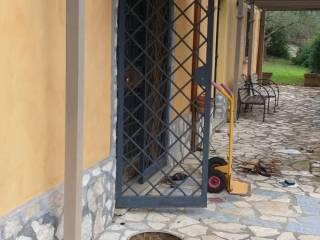 Photo - Single family villa Strada di Macchiano 9, Campagnano di Roma
