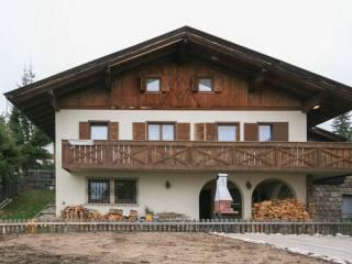 Photo - Single family villa König Laurin Straße, Nova Levante