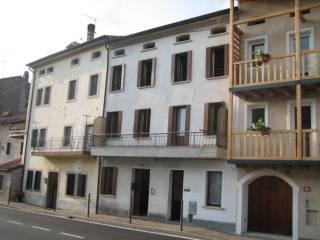 Photo - Detached house via Guglielmo Marconi 59, Revine Lago