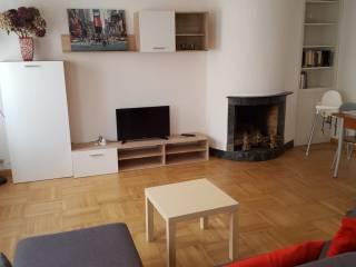 Foto - Apartamento T4 via Giovanni Amendola 9, Domodossola