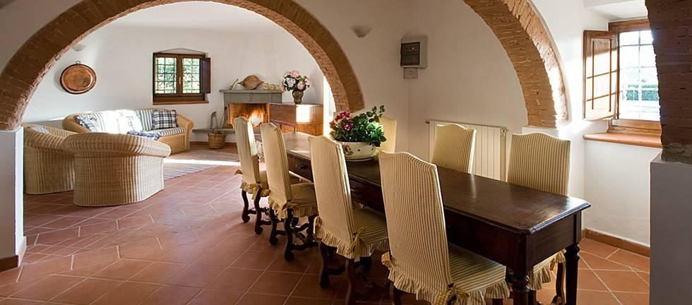 foto  Single family villa via Conselvana, Maserà di Padova