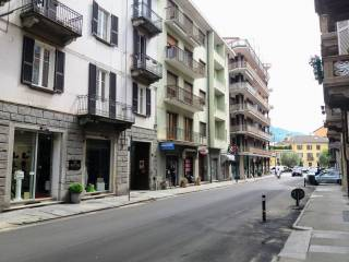 Foto - Apartamento T4 corso Paolo Ferraris 25, Domodossola