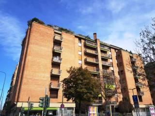 Photo - Apartment via Giovanni Carlo Cavalli, Cit Turin, Torino