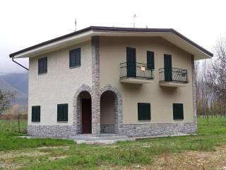 Photo - Single family villa via Nazionale, Demonte