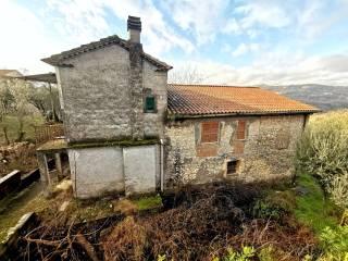 Photo - Single-family townhouse via Magliano 58, Alatri