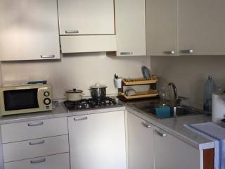 Appartamenti in affitto Borso del Grappa - Immobiliare.it