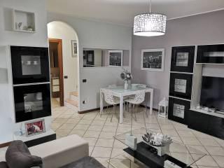 Photo - 3-room flat via Rinetta, Pandino