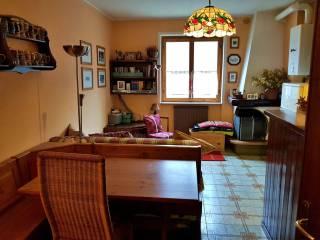 Photo - 3-room flat Località Casagrande 3, Gandellino