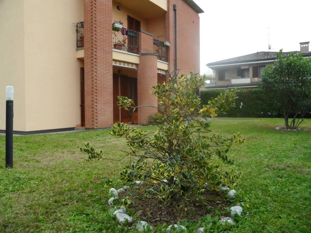 foto 1 4-room flat via per Cabiate, Mariano Comense