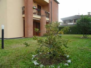 Photo - 4-room flat via per Cabiate, Mariano Comense