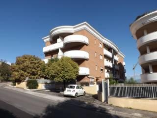 Photo - 3-room flat via Napoli, Lariano