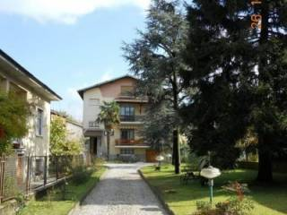 Photo - Two-family villa vicolo 25 Aprile, Cesate