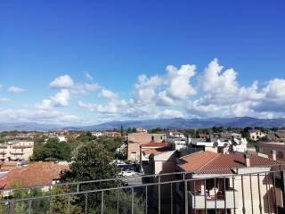 Photo - Attic via Casilina 166, San Cesareo