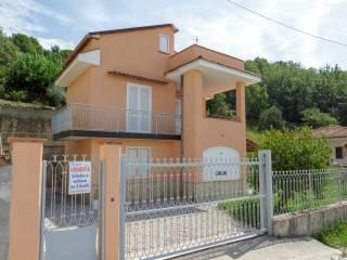 Foto - Villa unifamiliare via Pennino, Marina Di Ascea, Ascea