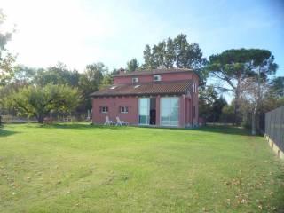 Foto - Villa unifamiliare, ottimo stato, 364 mq, Alfonsine