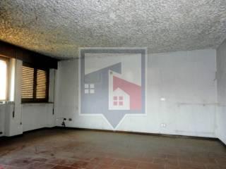Photo - Detached house via venezia 4, Piovene Rocchette