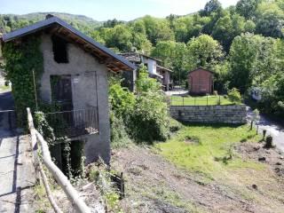 Photo - Country house Borgata Saretto 6, Villar Perosa
