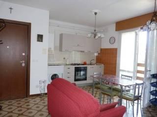 Foto - Bilocale buono stato, primo piano, Via Martignacco, Udine