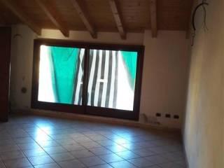 Photo - Attic excellent condition, 80 sq.m., San Benedetto Po