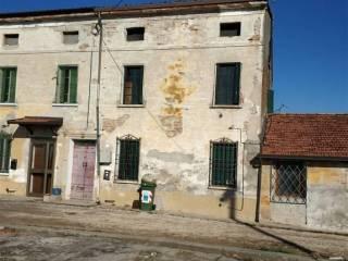 Photo - Country house, good condition, 280 sq.m., San Giacomo delle Segnate