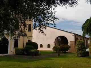 Photo - Country house via Verga 1, San Giorgio Bigarello