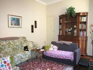 Foto - Appartamento buono stato, secondo piano, Biella