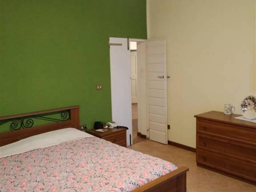 foto Foto Country house, good condition, 260 sq.m., Rolo