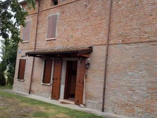 Photo - Country house, excellent condition, 200 sq.m., Quistello
