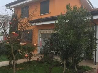 Photo - Single-family townhouse 220 sq.m., good condition, Gonzaga