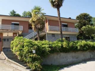Foto - Villa unifamiliare, ottimo stato, 150 mq, Ternengo