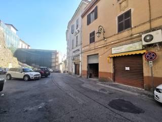 Photo - Box - Garage via degli Arci, Anagni