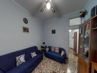 Photo - 2-room flat via Casignolo 67, Robecco - Bettola, Cinisello Balsamo
