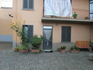 Φωτογραφία - Γκαρσονιέρα via Rosselli Carlo e Nello Fratelli 61, Biella