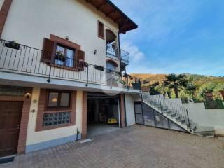 Photo - Two-family villa via borgonuovo, Givoletto