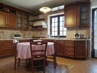 Photo - 4-room flat via Maudagna 29, Miroglio, Frabosa Sottana