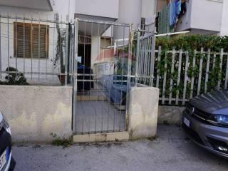 Foto - Monolocale via Salvemini, 18, Vieste