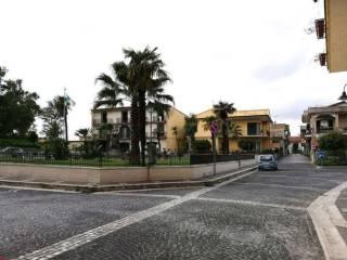 Foto - Vierzimmerwohnung via Cavour 1, Carinaro