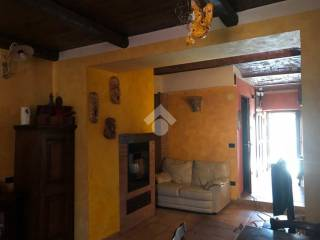 Photo - Detached house via cascina del conte, Avigliana